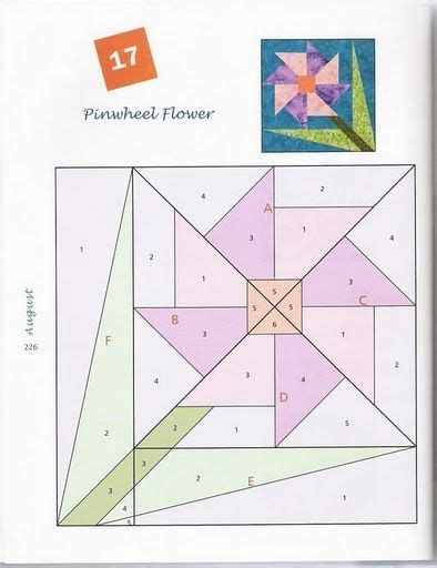 Foundation Patchwork - 554 best foundation patchwork quilt paper pircing images