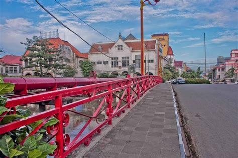Vitamale Di Surabaya tempat wisata di surabaya yang sensasional untuk liburan
