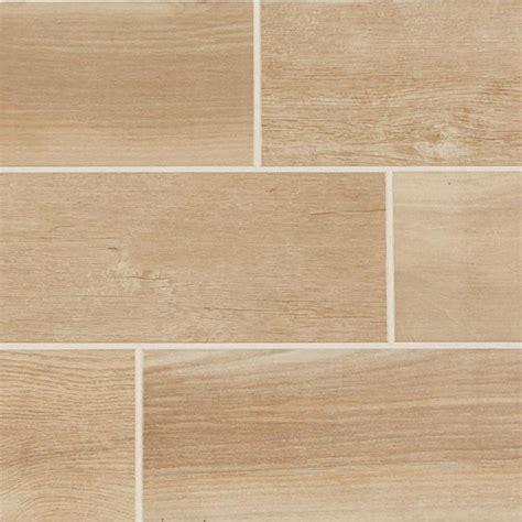 Floorcraft Flooring by Emblem Field Tile By Floorcraft From Flooring America