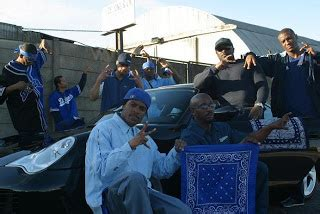 what color are crips treasuresoul list california gangs and colors