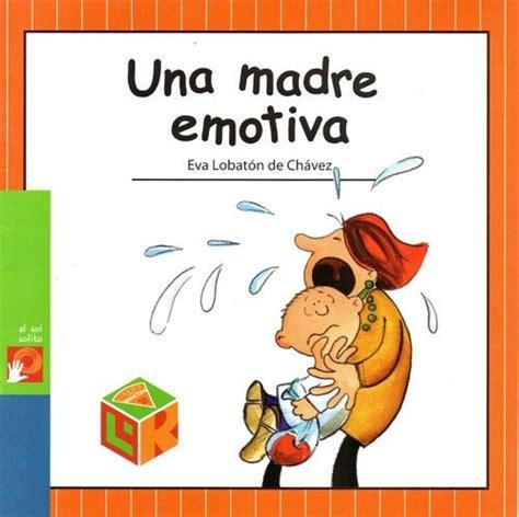 pdf libro cuentos fantasticos primera biblioteca descargar cuentos en powerpoint educacion preescolar zona 33 emociones libros hay and link