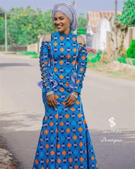 ankara fashion   nigerian ankara styles catalogue