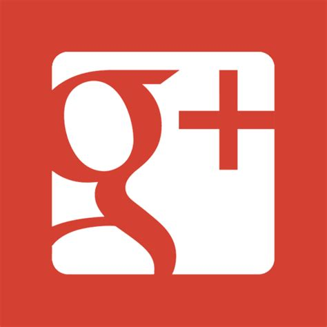 google images icon google icon icon search engine