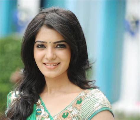 photos of heroine of makkhi samantha ruth tamil actress new and popular category in