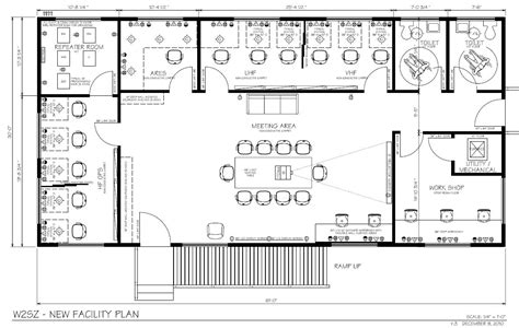 shack floor plans 100 drawing of floor plan collections reference
