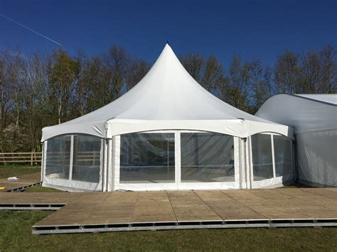 tent building all categories tent building services international group