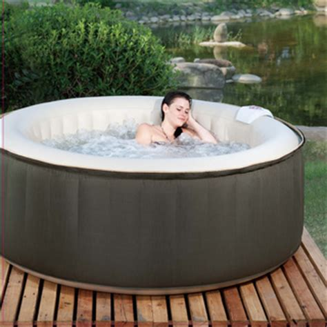 best up infatable tub reviews 2014 2015 a