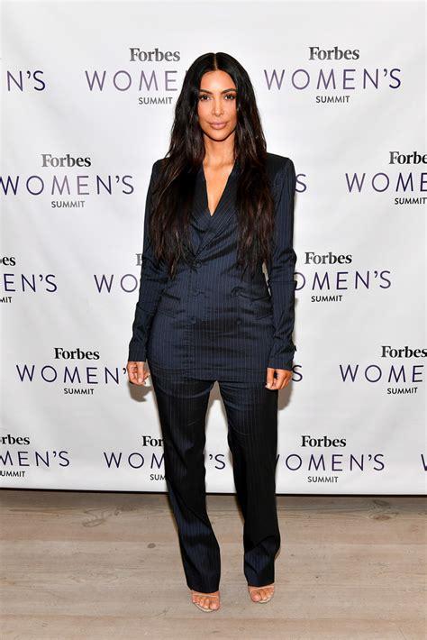 kim kardashian forbes summit kim kardashian photos photos 2017 forbes women s summit