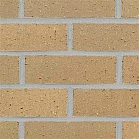 interior brick veneer home depot interior brick veneer home depot the best inspiration