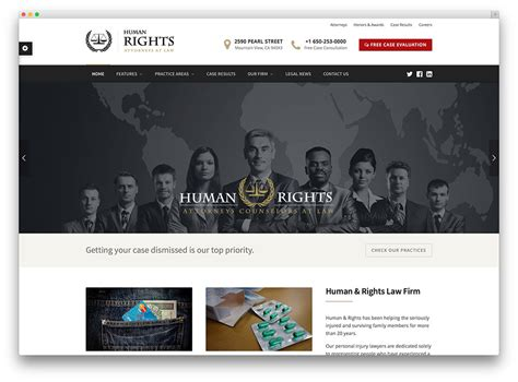 theme wordpress free legal 20 best lawyer wordpress themes for law firms and