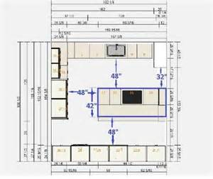 kitchen floor plans 10x12 pin by jacky gray on ideas for the house pinterest