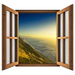 Bow Window apps jetson creative