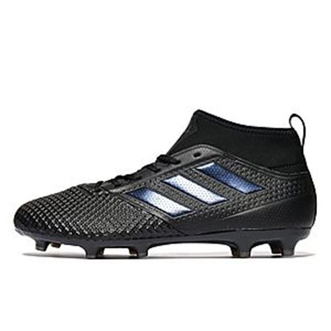 football shoes jd football boots astro turf trainers boots s jd