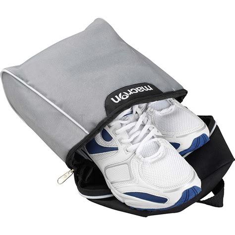 armadio da ceggio porta scarpe 28 images porta scarpe io porta scarpe