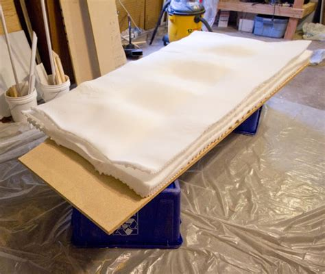 do it yourself tufted headboard beautiful do it yourself headboard on do it yourself