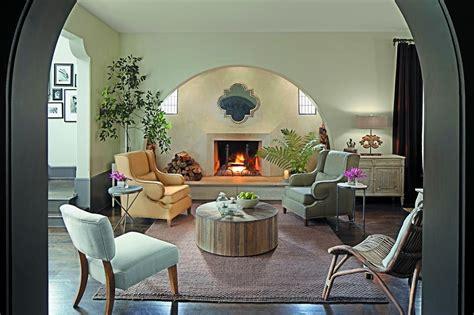 Cyrano Coffee Table Cyrano Reclaimed Wood Drum Modern Eco Coffee Table Kathy Kuo Home