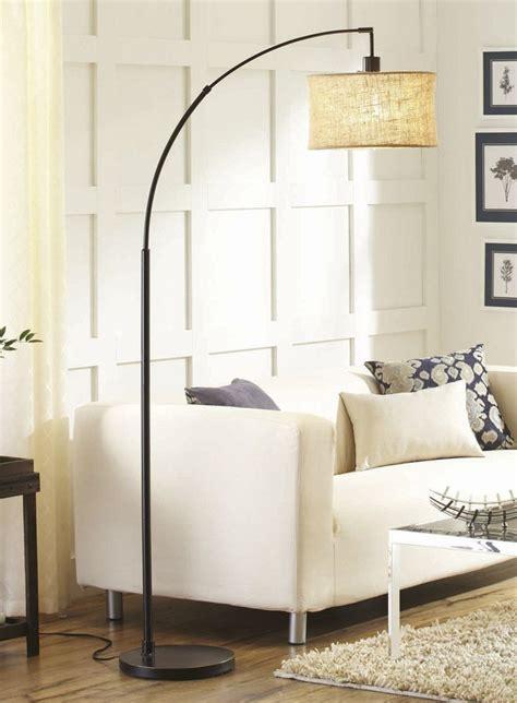 Ls For Bedrooms by Walmart Living Room Floor Ls 28 Images Large Arc Floor