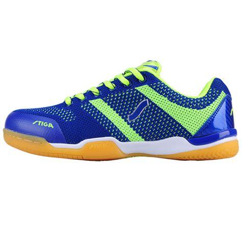 Meja Pingpong Stiga buy grosir stiga tenis meja sepatu from china stiga