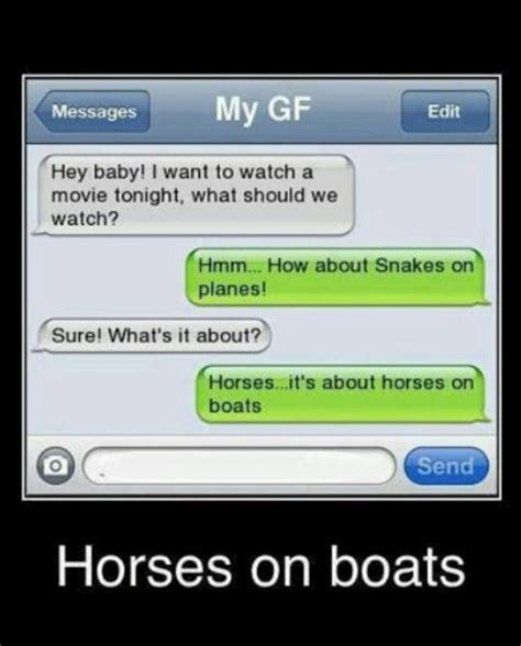 rock the boat puns 25 best ideas about boat puns on pinterest sweet puns