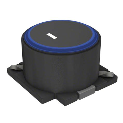 samsung chip inductors chip inductor digikey 28 images cih and cig series chip inductors samsung electro mechanics