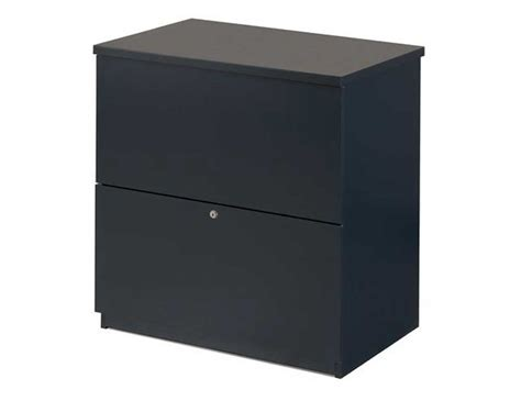 black wood lateral file cabinet wood lateral file cabinet product reviews