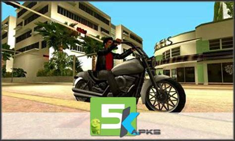 grand theft auto vice city apk gta vice city v1 07 apk obb data free version 5kapks get your apk free of cost