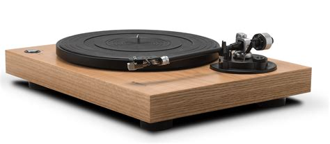 Turn Table rt100 turntable a birthday present of a different