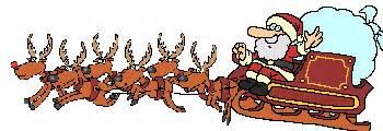 imagenes gif wasap gifs animados de navidad tarjetas navideas