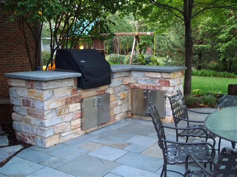 new ideas bbq patio ideas with bbq and patio bbq grills