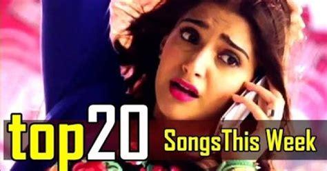 12 rekomendasi film terbaru india paling bagus tahun 2017 lagu india yang paling banyak didownload