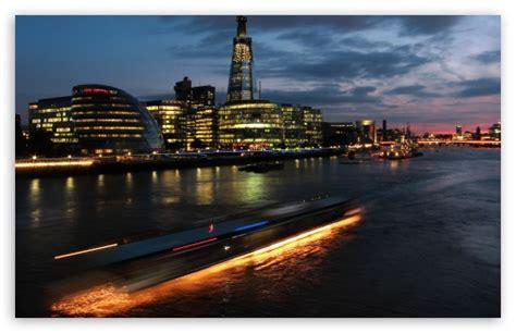 thames river definition thames river at night 4k hd desktop wallpaper for 4k ultra