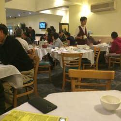 Oakland Tea House by Bay Fung Tong Tea House Restaurant 403 Fotos Y 283