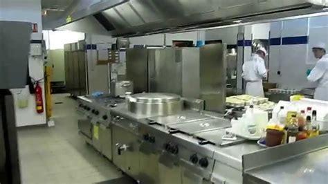 la marche en avant en cuisine d馭inition cours de cuisine la marche en avant