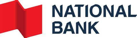 national bank of canada national bank of canada logos