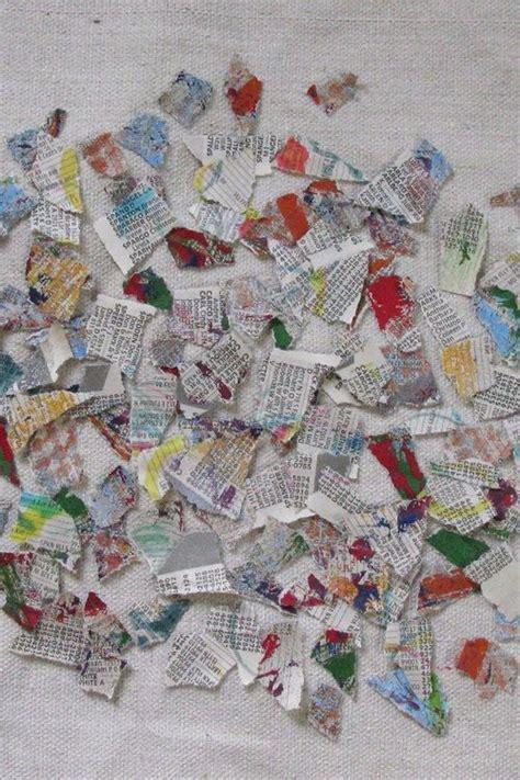 morgana wallace tutorial de 25 bedste id 233 er inden for paper collages p 229 pinterest