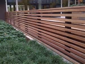 Modern Fence 25 Best Ideas About Modern Fence Design On