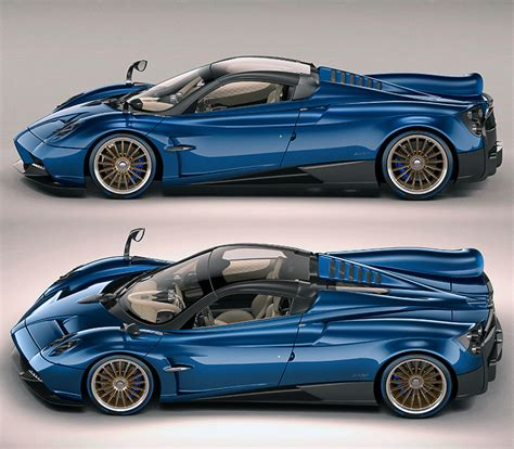 pagani huayra 2018 2018 pagani huayra roadster specifications photo price