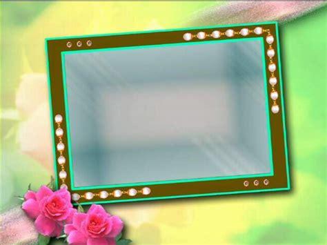 photo frames free free adobe photoshop frames