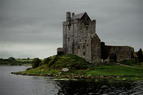 old castle old irish castle john goodbrad property management