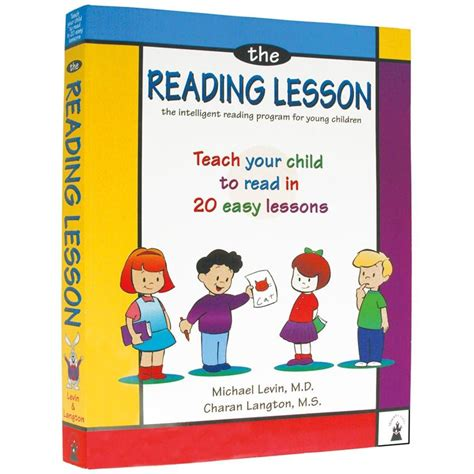 reading lesson phonics  reading  young children