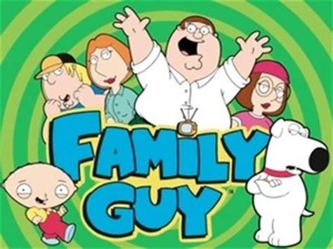 Family guy online part 100