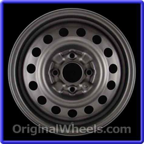 hyundai elantra wheel size 2001 hyundai elantra rims 2001 hyundai elantra wheels at