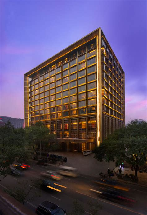 apple hotel beijing hilton luxury waldorf astoria hotel to open in beijing