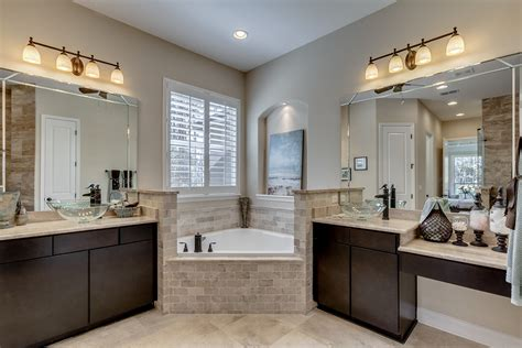 model home bathrooms bathroom bathroom model bathrooms breathtaking pictures