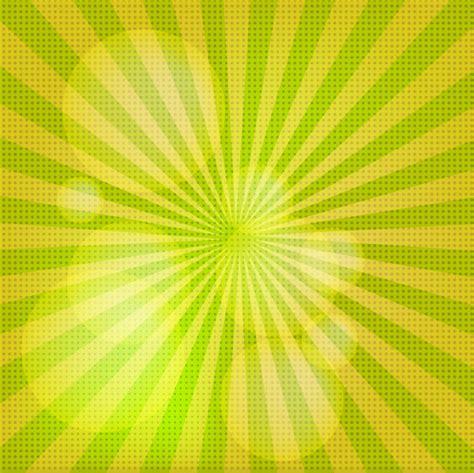 vector sunburst  vector    vector  commercial  format ai eps