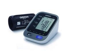 blutdruck messen wann blutdruck messen tests top 5 testsieger
