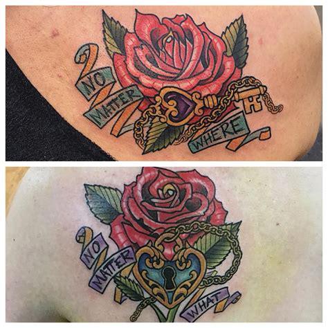 fargo tattoo shops tailwind fargo dakota