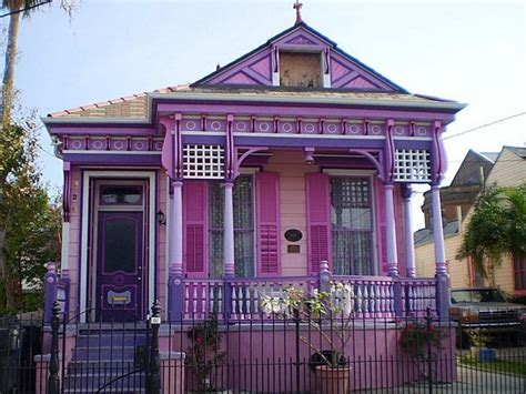 purple exterior house colors purple house colors exterior and outdoor paint