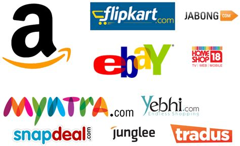 best websites for shopping top 10 best shopping websites in india top 10 brands