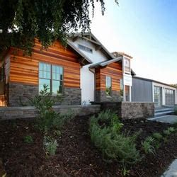 Costa Mesa Detox Facility by Sure Addiction Treatment For Counseling